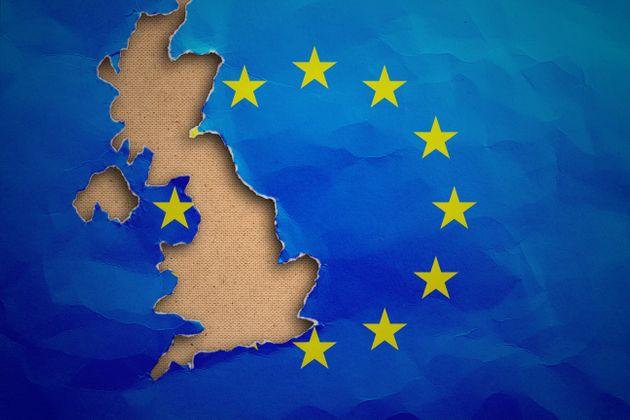 Periodo di transizione con il Regno Unito: l'obiettivo è arrivare pronti. Adottata dalla Commissione europea la comunicazione sui preparativi