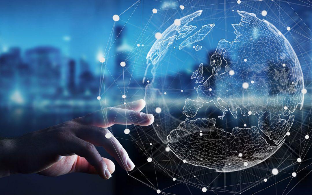 Intelligenza Artificiale e Supply Chain: finanziamento da 3 mln di euro
