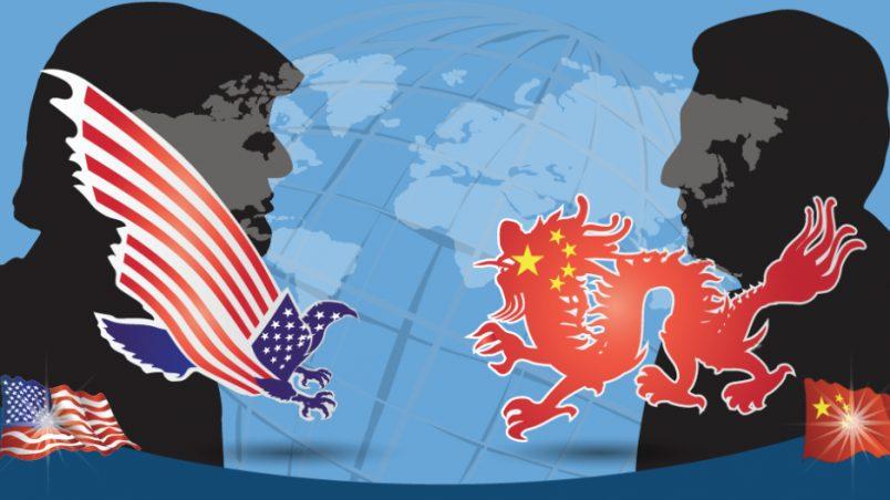 Guerra commerciale Usa-Cina: due anni dopo