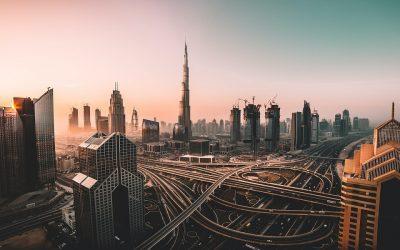 EMIRATI ARABI: Le migliori piattaforme per vendere i propri prodotti online.