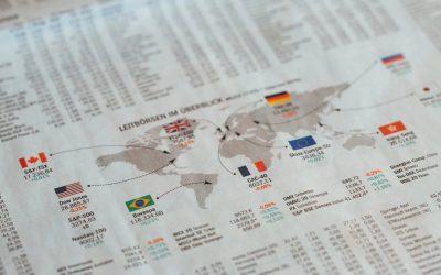 Global Attractiveness Index 2020: dove si posiziona l'Italia in classifica?