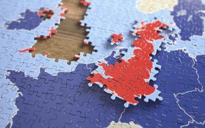 BREXIT SENZA ACCORDO – Misure di emergenza mirate da parte della Commissione Europea