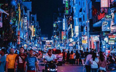 VIETNAM: SITUAZIONE ECONOMICA E COMMERCIALE