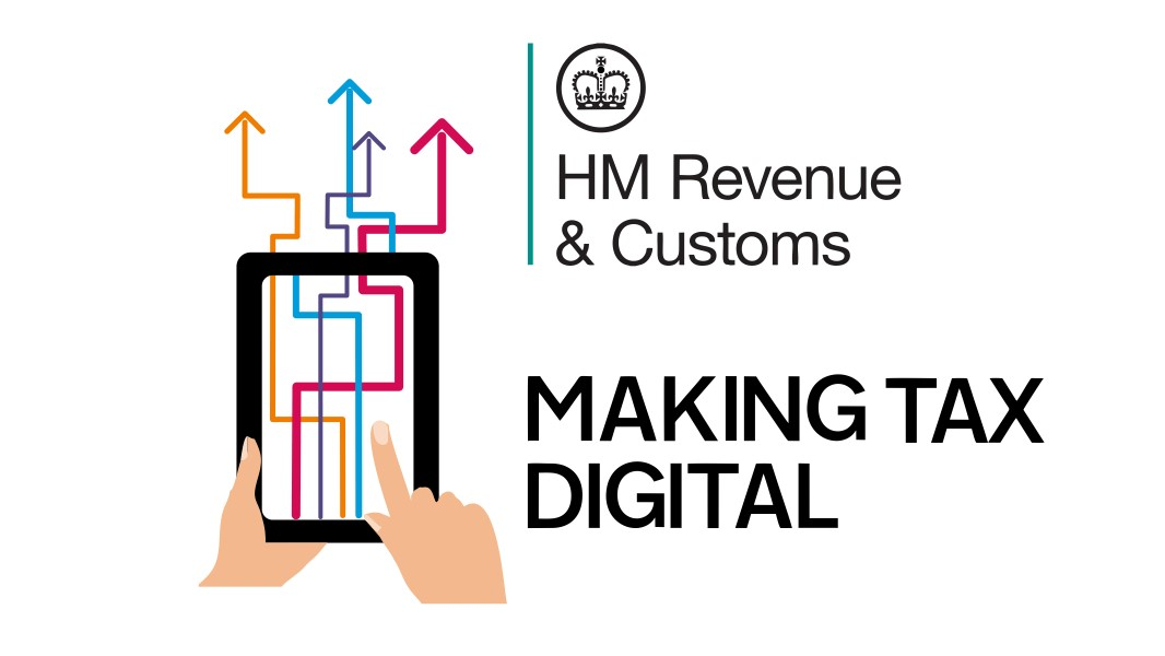 IL MAKING TAX DIGITAL DEL REGNO UNITO