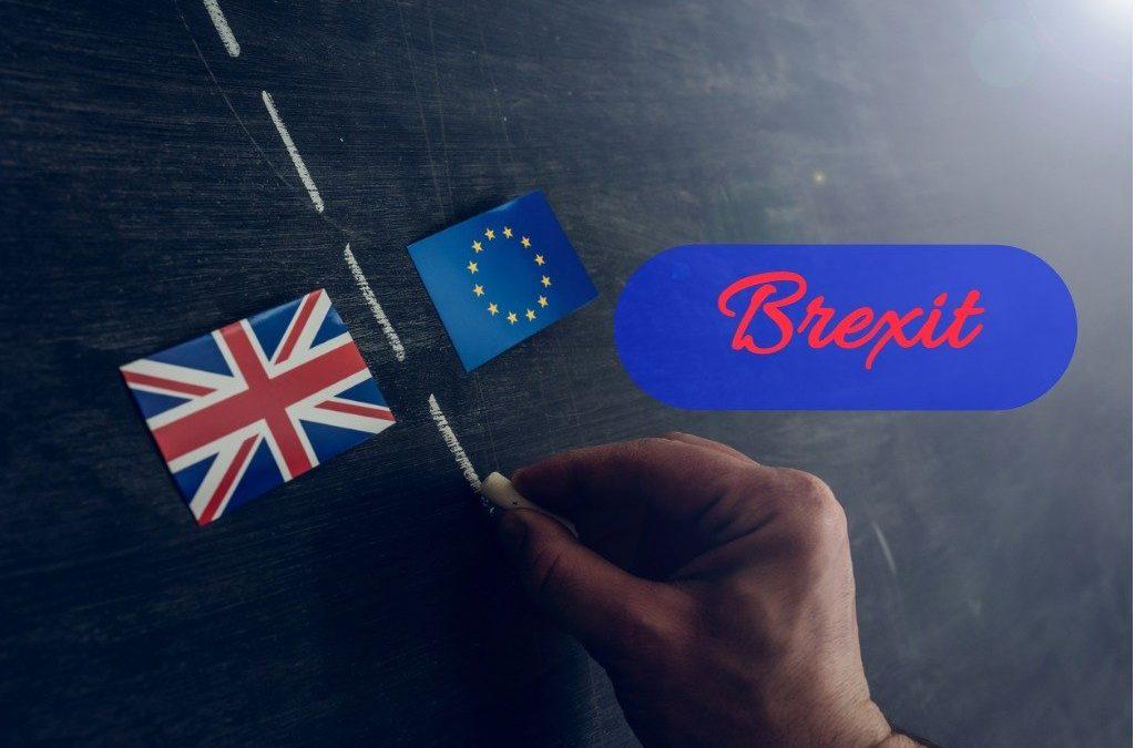 INTERSCAMBIO A DAZIO ZERO UE – UK. ORIGINE PREFERENZIALE