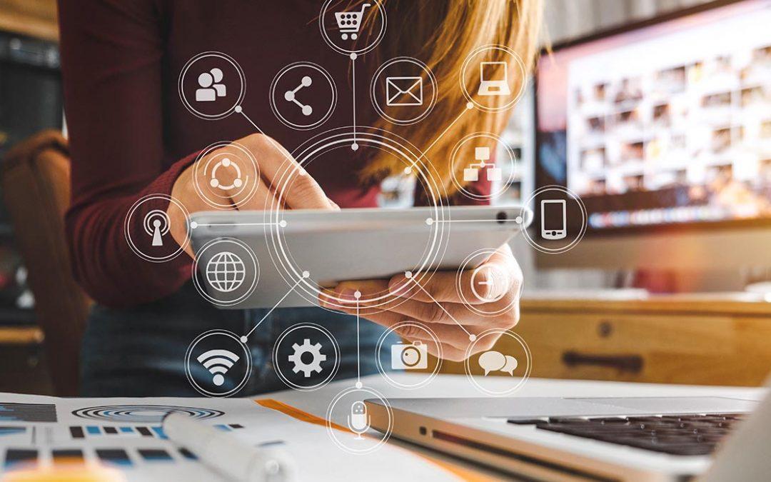 """Dogana 4.0 Next: """"La digitalizzazione è sempre più pervasiva e può supportare anche le procedure di export"""""""