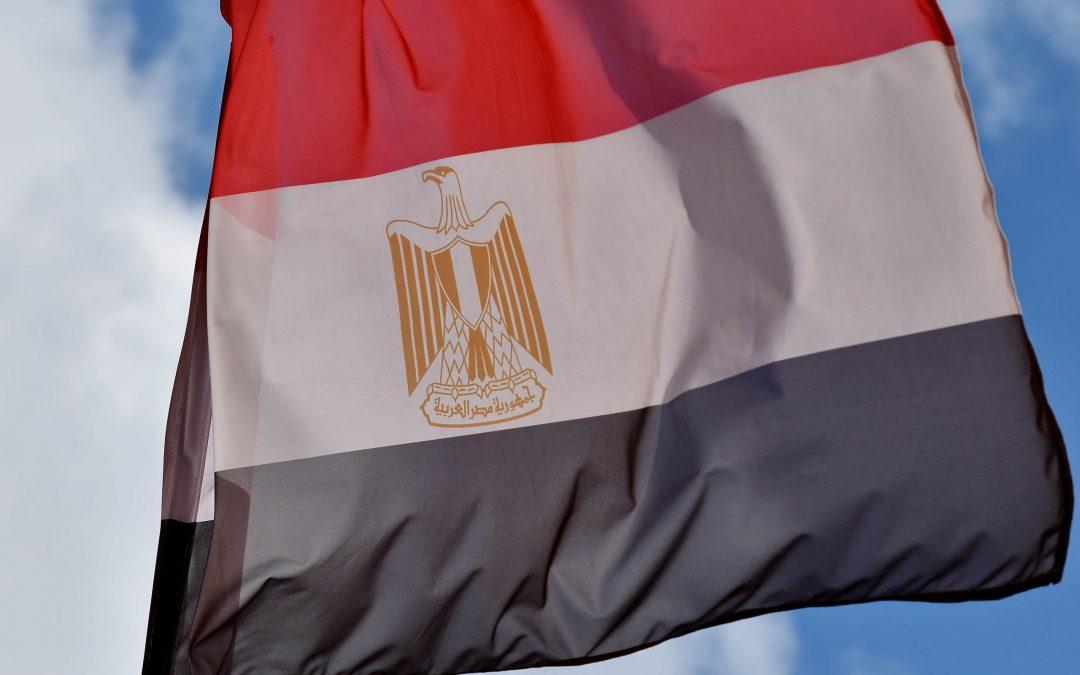 IMPORTARE IN EGITTO: SISTEMA ACID